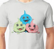 Slimes Unisex T-Shirt