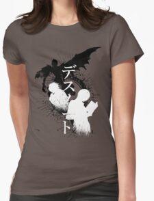 Lights journey T-Shirt