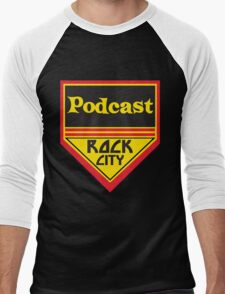 Podcast ROCK CITY Podcast! T-Shirt