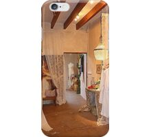 More Vintage From Soller iPhone Case/Skin