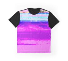 5d808 Graphic T-Shirt