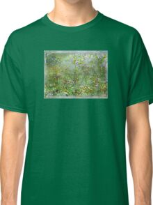 A Window of Dreams Classic T-Shirt