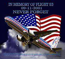 ❤ † █ ♥ █ IN MEMORY AND HEARTFELT DEDICATION OF U.A.F.93-(09-11-2001)-WE WILL NEVER FORGET (WITH SCRIPTURE) THROW PILLOW &TOTE BAG █ ♥ █ † ❤ † by ╰⊰✿ℒᵒᶹᵉ Bonita✿⊱╮ Lalonde✿⊱╮