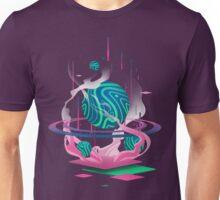 Technosphere Unisex T-Shirt