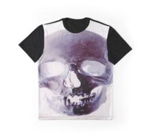 Skelly Graphic T-Shirt