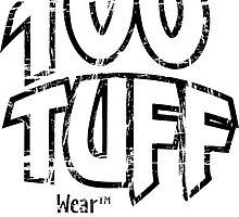 TOO TUFF Wear Brand Sportswear by tootuffwear