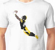 Antonio Brown Steelers! Unisex T-Shirt