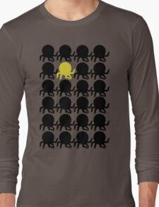One in a Million Long Sleeve T-Shirt
