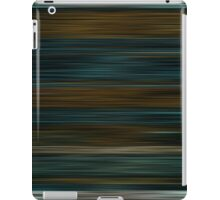 Pirates of the Caribbean Dead Man's Chest Colorblinds iPad Case/Skin