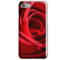 Sunset Rose iPhone Case/Skin