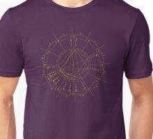 karolina-1986-09-26 Unisex T-Shirt
