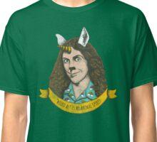 AL-manial Spirit Classic T-Shirt