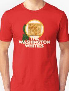 The Washington Whities T-Shirt