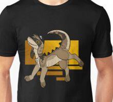 ouija Unisex T-Shirt