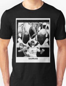 SeaWorld T-Shirt