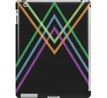 Energy in Color iPad Case/Skin