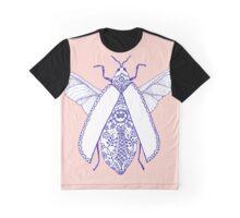 porcelaine bug Graphic T-Shirt
