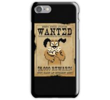 Duck Hunt Funny Games iPhone Case/Skin