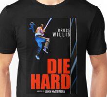 DIE HARD 12 Unisex T-Shirt