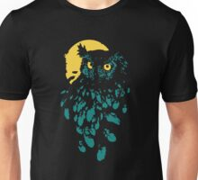 i am watching you Unisex T-Shirt