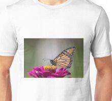 Fall Monarch 2016-6 Unisex T-Shirt