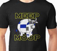 Meep Moop v2 Unisex T-Shirt