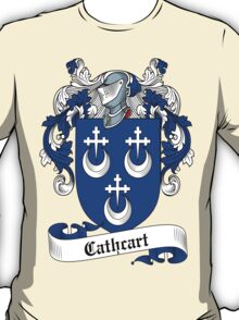 Cathcart  T-Shirt