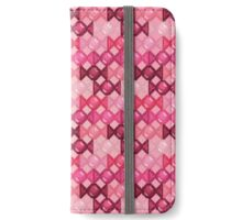 Delicious Candy iPhone Wallet/Case/Skin