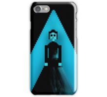 The Neon Demon: I'm Dangerous iPhone Case/Skin