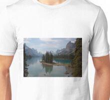 Spirit Island Unisex T-Shirt