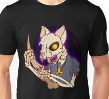 chillbone Unisex T-Shirt