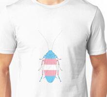 UNKILLABLE [Trans] Unisex T-Shirt