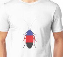 UNKILLABLE [Polyamory] Unisex T-Shirt