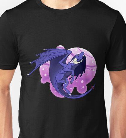 Tanari Unisex T-Shirt