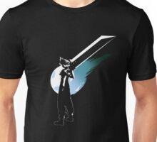 FINAL FANTASY ULTIMATE ! Unisex T-Shirt