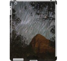 Streaks iPad Case/Skin