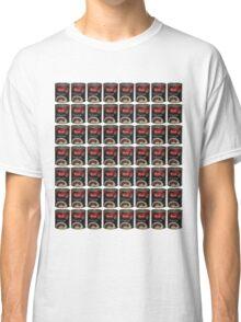 Haggis Classic T-Shirt
