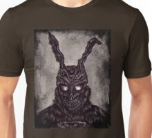 donnie darko Unisex T-Shirt