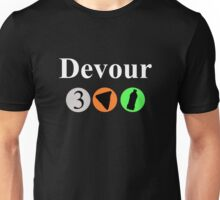 Devour Large - MLG Unisex T-Shirt