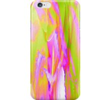 Color Abstract (iPhone Case) iPhone Case/Skin