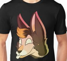 blep Unisex T-Shirt