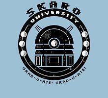Dalek College Unisex T-Shirt