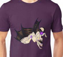 landing dragon Unisex T-Shirt