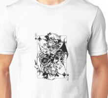 Touhou - Remilia & Flandre Scarlet Unisex T-Shirt