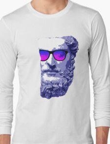 Cool shades Long Sleeve T-Shirt