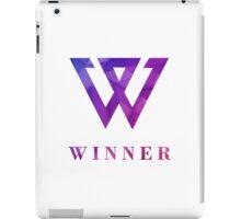 Winner Kpop iPad Case/Skin