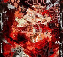 Hematolagnia #12.png by Joshua Bell
