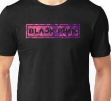 YG BlackPink Kpop Unisex T-Shirt