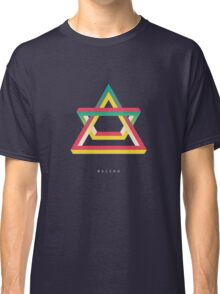 ASCEND Classic T-Shirt