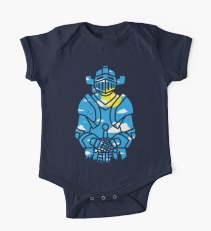 Day N' Knight Kids Clothes
